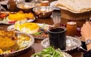غذای مورد علاقه ایرانیها از منوی رستورانها حذف شد!