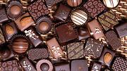 تضمین سلامت قلب مردان با مصرف این خوراکی