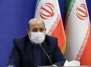 ثبت نام ۸ هزارنفر در شوراهای اسلامی روستاهای آذربایجانغربی