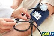 آیا فشار خون میان دستهای چپ و راست تفاوت دارد؟