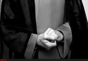 پیام تسلیت خاتمی به میرحسین موسوی