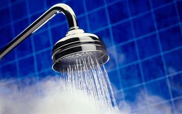 عادت خطرناکی که در هنگام دوش گرفتن موجب کوری میشود!