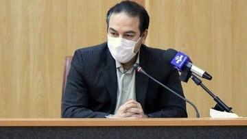 علت لغو نشدن سفرهای نوروزی از زبان سخنگوی ستاد کرونا