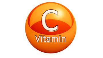 نشانههای کمبود ویتامین ث در بدن