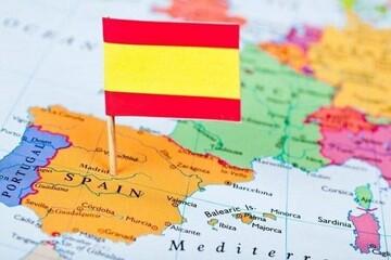 افول صنعت گردشگری اسپانیا زیر سایه بحران کرونا