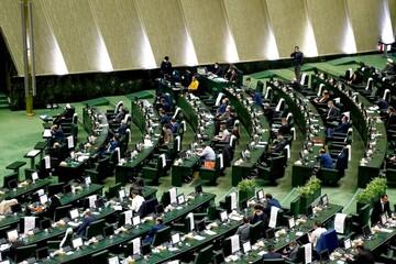 لایحه اصلاح قانون مبارزه با قاچاق کالا و ارز رفع ایراد شد