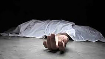 مشروبات الکلی دست ساز جان زن تهرانی را گرفت