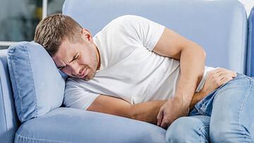 علائم ابتلا به معده درد عصبی و نحوه پیشگیری و درمان