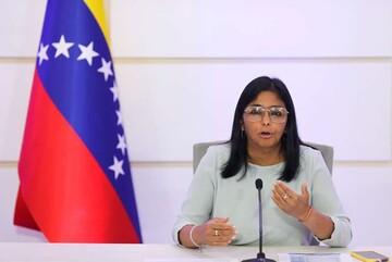 پراخت ۶۴ میلیون دلار از طرف ونزوئلا به کوواکس