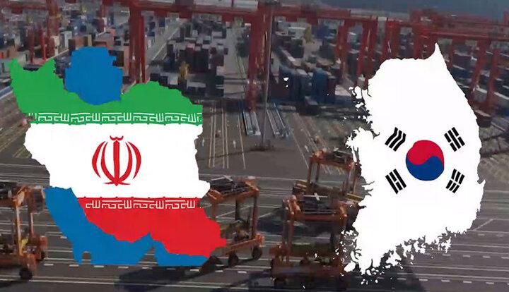 اهداف نخستوزیر کره جنوبی از سفرش به تهران چیست؟