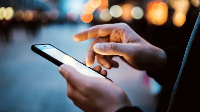 افزایش عجیب هزینه سرویس پیامکی برخی بانکها