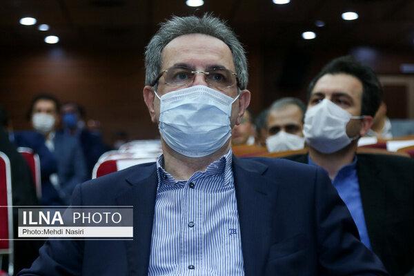 برخی از دستگاهها با ستاد ملی همکاری نمیکنند/ قرنطینه کامل تهران ممکن نیست
