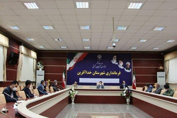 ۸ برابر شدن آمار مبتلایان کرونا در این منطقه از ایران