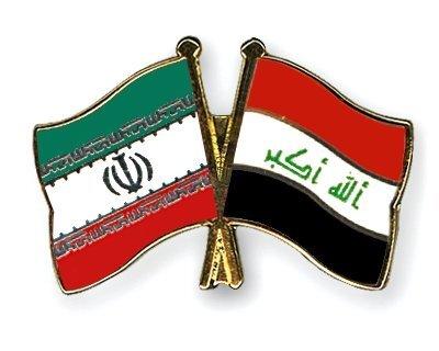 مشاور امنیت ملی عراق فردا به ایران میآید