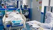 یک مسافر کرونایی، ۴۰ نفر از اقوامش را آلوده کرد