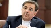 عباس آخوندی خطاب به پژمانفر: خودتان احترام این لباس را نگاه نمیدارید / چرا دروغ میگویید؟
