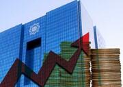 چرا نرخ تورم ۲۲ درصدی توسط بانک مرکزی محقق نشد؟