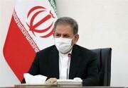 جبهه اصلاحات ایران تشخیص دادند که باید به صحنه بیایم / برای دفاع از صندوق و حق رأی موثر مردم نامزد شدهام