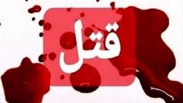قتل کودک ۵ ساله در خوزستان/ جزییات