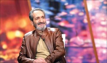 رضا عطاران میداند کدام بازیگر به درد کدام شخصیت میخورد / خطوط قرمز و ممیزیها کمتر باشد، سریالهای تلویزیون هم پرمخاطبتر از قبل خواهند بود