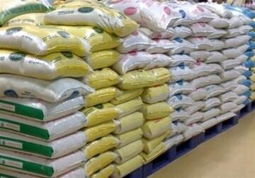 افزایش قیمت برنج ایرانی تا ٤٢ هزار تومان/ برنج خارجی چند؟