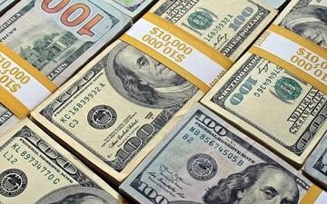 نرخ دلار و یورو در ۳ اردیبهشت / دلار ثابت ماند