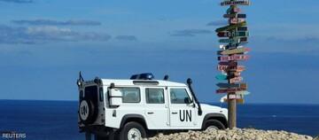 آمریکا درباره ترسیم مرزها با رژیم صهیونیستی به لبنان هشدار داد