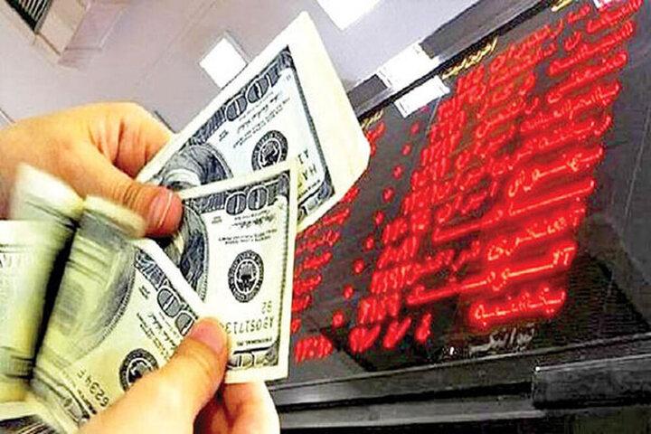 سیگنال های دلار به بازار سرمایه؛ راه ناهموار بورس برای بازگشت به رونق