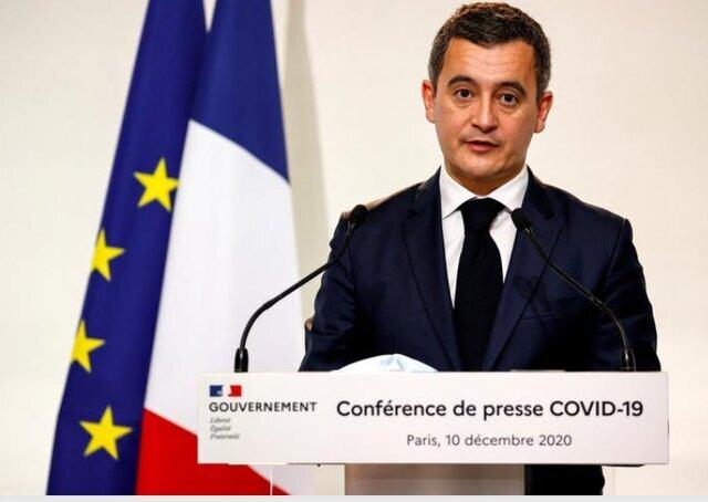 مسلمانان همانند دیگر گروههای مذهبی در فرانسه مستحق محافظت هستند