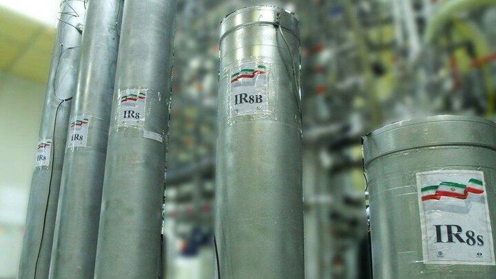 حادثه تروریستی در نطنز؛ اسرائیل به دنبال چیست؟ / باید با مقصرین برخورد و حفاظت از برنامه اتمی ایران را تشدید کرد
