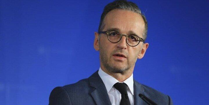 آلمان: حادثه نطنز برای مذاکرات برجام مفید نیست