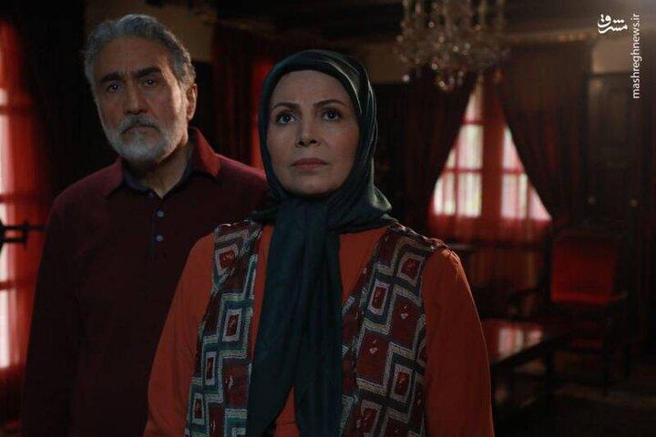 معرفی سریالهای تلویزیونی در ماه رمضان ۱۴۰۰ / فیلم