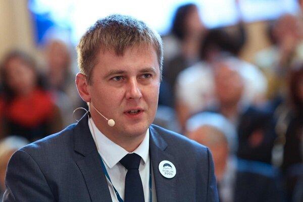 وزیر خارجه جمهوری چک استعفا داد