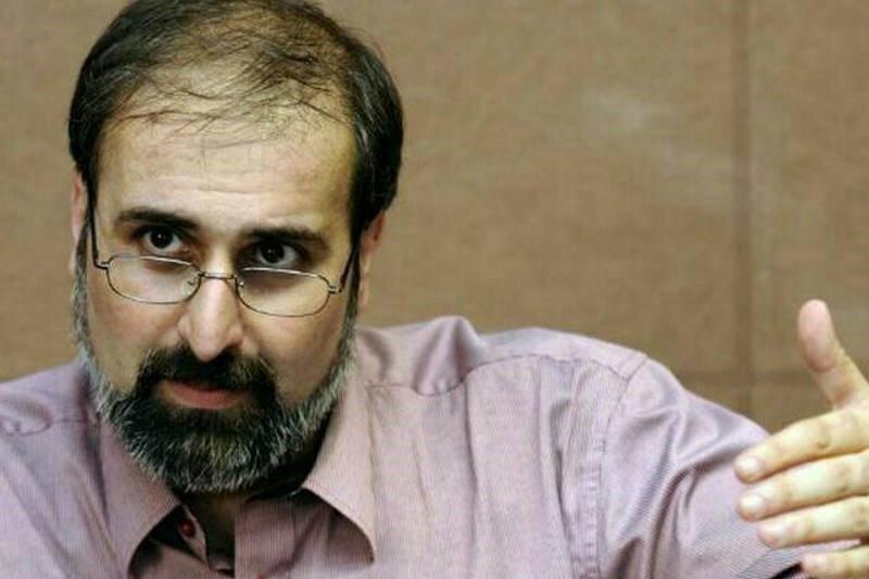 احمدی نژاد از حمله آمریکا به ایران استقبال می کند/او خودش را «ولیّ خدا» و «یلتسین ایران» میداند/بقایی گفت جمهوری اسلامی تا انتخابات 1400 سقوط می کند