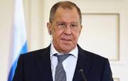 مسکو و تهران به منظور اجرای کامل برجام به صورت تنگاتنگ همکاری مشترک میکنند / طرف روس معتقد است جایگزین معقولی برای برجام وجود ندارد