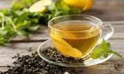 خواص بینظیر چای سبز برای سلامتی بدن