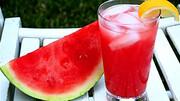 خواص شگفتانگیز نوشیدن آب هندوانه برای بدن؛ از پاکسازی بدن تا افزایش میل جنسی