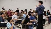 نحوه بازگشایی دانشگاهها از مهر ۱۴۰۰ تشریح شد