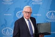 آمریکا قدرت شکیبایی روسیه را محک نزند