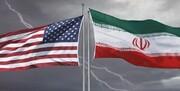 آمریکا: ایران به دنبال ساخت سلاح هستهای نیست
