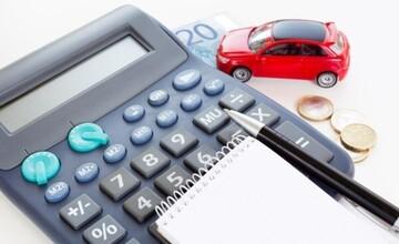 عدم تعادل بازار خودرو، نتیجه لجاجت شورای رقابت است