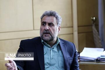 ضعف سیستم ایمنی و امنیتی تأسیسات هستهای ایران قابل قبول نیست / نتانیاهو سعیدارد ضربهایبه اعتماد که مهمترین دستاورد دیپلماتیکاست بزند