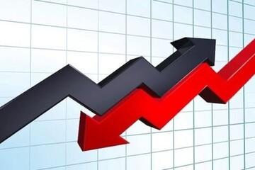 وضعیت متضاد اقتصاد و تولید در ابتدای سال ۱۴۰۰/ چرا مدیران به تولید فروردین خوشبین نیستند؟
