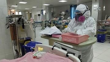 هنوز مبتلایان سفرهای نوروزی به مراکز درمانی مراجعه نکردهاند/ روزهای نگران کنندهتری در راه است