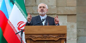 ایران پس از راستی آزمایی به اجرای برجام بازمیگردد / اگر اسرائیل مسئول حادثه نطنز شناخته شود، پاسخ خود را خواهد گرفت