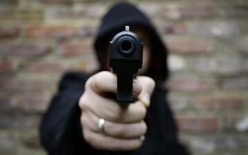 زن ۳۴ ساله در خرم آباد به قتل رسید