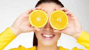 میزان ویتامین C مورد نیاز بدن در روز چقدر است؟