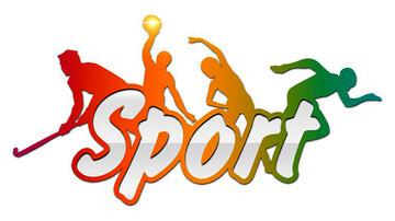 تاثیر فراوان ورزش شبانه بر روی سلامتی