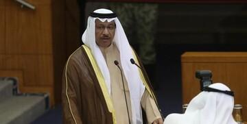 حکم بازداشت موقت نخست وزیر سابق کویت صادر شد