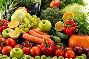 ارزش غذایی کدام سبزیجات بعد از پخته شدن دوبرابر میشود؟
